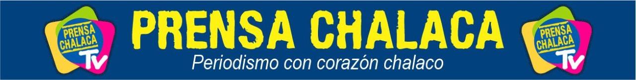 Prensa Chalaca
